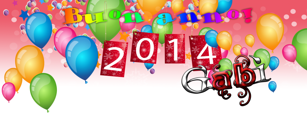 buon-anno-copertina