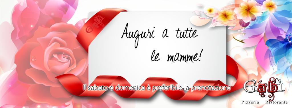 Festa-della-Mamma-copertina